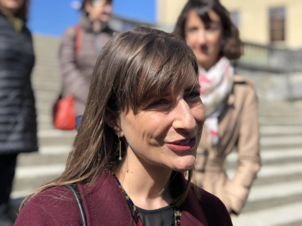Election VD 2019 – Rebecca Ruiz