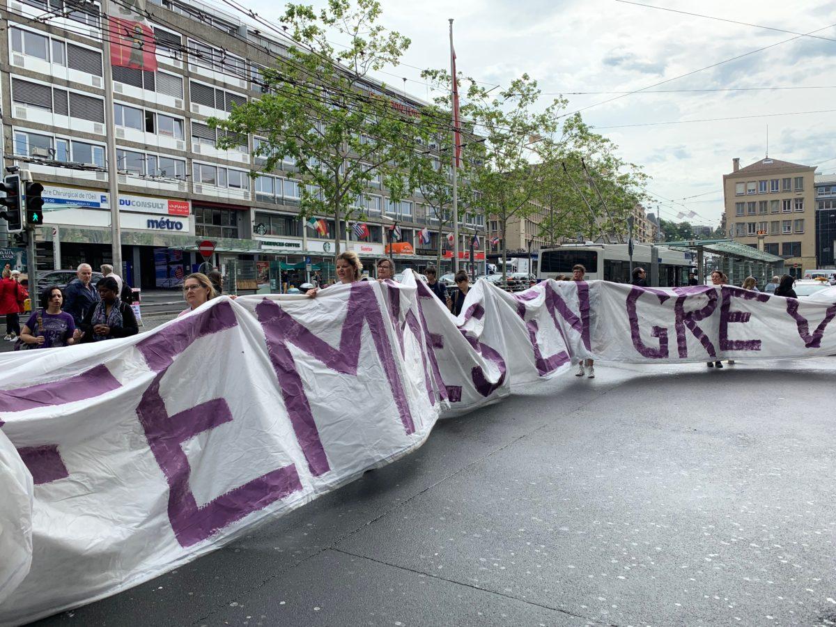 GrèveFemmes_Chorale_E