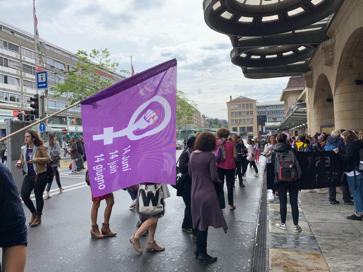 GrèveFemmes_Chorale_F