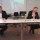 L'ASTAG tenait une conférence de presse pour tirer la sonnette d'alarme concernant le secteur des voyages en autocar.