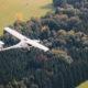 L'avion électrique, nommé Pipistrels est le premier de la sorte certifié par l'agence européenne de la sécurité aérienne.