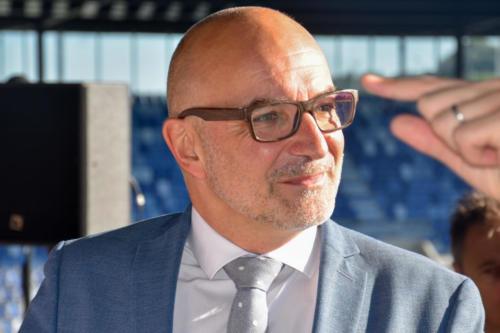 RADIO LAUSANNE FM SA - Photo Der Morax 2020-2021 - Tuilière_-47